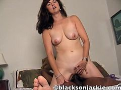 http://img0.sexcdn.net/0n/af/hp_amateur_interracial.jpg