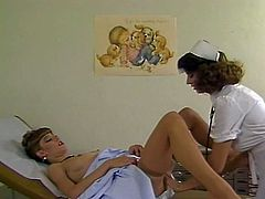 Christy Canyon And Ron Jeremy Threesome