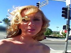 Horny hooker is looking for a man who can fuck we well