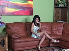 SmutMerchants - Tabitha Stevens - Pure Milf Magic - 17.04.01