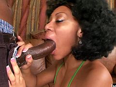 She and her friend are used to doing to mens houses late at night to release some tension that usually congregates in the pelvic region. Her booty gets coated in a thick layer of semen, and she makes sure to wipe it all up, so none gets inside of her pussy and causes her to become pregnant.
