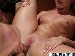 DigitalPlayground - AJ Applegate Karlo Karrera - I Sure Hope