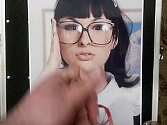 Righteous Bailey Jay Tribute 1