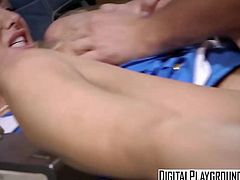 DigitalPlayground - Helly Mae Hellfire Keiran Lee - Here to