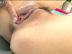 Hot Japan Massage