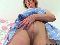 You shall not covet your neighbour's milf part 50