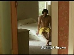 Milo Ventimiglia ass in 'This Is Us'