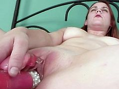 CASTING COUCH CUTIES 29 - Scene 3