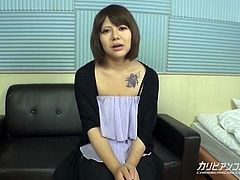 18 Virgin Sex - Young asian Kumi Hatsune