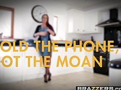 Brazzers - Mommy Got Boobs - Emma Butt Jordi El Nino Polla -