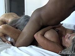Interracial sex tubes