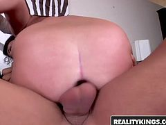 First Time Auditions - Bailey Lane Ramon Nomar - Amateur