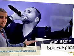 Cheb Bilal Sghir 2016 Spera Spera  Edition AVM  Studio31   YouTube