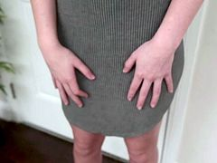 SisLovesMe - Summer Brooks - Stepsister Confidential
