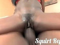 Big Clit tube videos