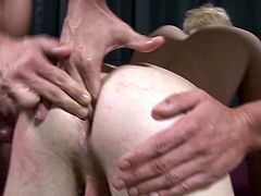 ActiveDuty Straight Amry TWINS Bareback Young College Boy