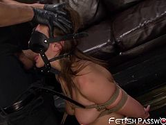 have thought and Deepthroat sluts sucking facials blowjob jpg share your opinion