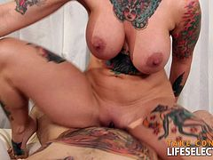LifeSelector - Pin Up Pick Ups