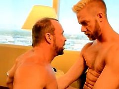 Windows media gay porn trailers He wants more than that