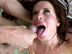 Veronica Avluv Compilation