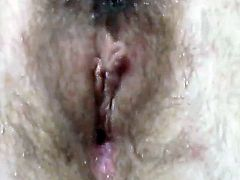 Smelly Pussy Queef