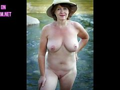 Mature and older decent women like sex too, best amateur porn, real amateurs.