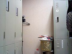 Locker Room CAM 01