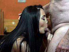 Teen cum in mouth compilation homemade Can you trust your
