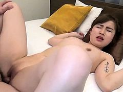 http://img3.sexcdn.net/0x/hh/or_asian_solo.jpg