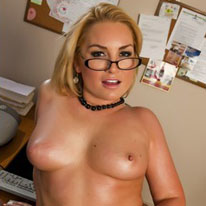 Flower Tucci porn video