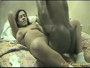 hd-xnxx.net