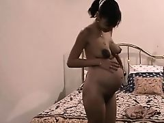 Just Porn Tube