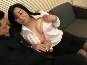 xvideos-hq.net